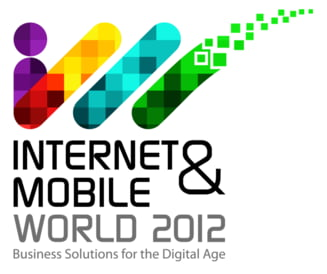 Internet&Mobile World, la Bucuresti: Digital marketing si social media