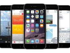 Internet VIDEO traffic USA - Performanta uluitoare pentru noul sistem de operare iOS 8