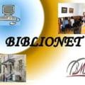 Internet gratuit in bibliotecile din 30 de localitati dambovitene