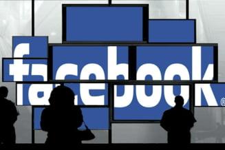 Internet pentru toti: Cum vrea sa schimbe Facebook lumea