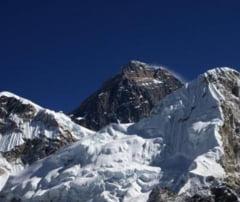 Internetul 3G a ajuns si pe Everest