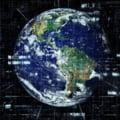 Internetul a picat in mai multe zone din lume. Site-urile unor banci si ale unor companii aeriene au devenit nefunctionale