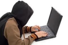 Internetul secret, ascuns de privirile indiscrete: Cine si de ce a creat Tor