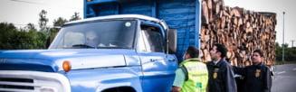 Interpolul a facut o miscare neobisnuita: Cautare la nivel mondial pe numele a 7 infractori de mediu