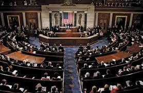 Interventia militara in Siria, aprobata in Senatul american - cand se ia decizia finala