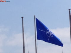 Interventie militara a NATO in Ucraina? Ce spune ministrul Apararii de la Kiev