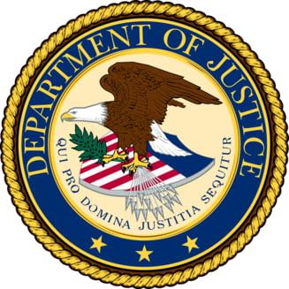 Interventiile in forta de la protestele de dupa moartea lui George Floyd, investigate de Departamentul de Justitie al SUA