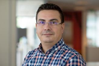 Interviu: Conduceti afacerea in siguranta cu softul DMS DataCar oferit de Wizrom Software