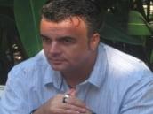 Interviu Adrian Enache: Comunistii m-au descalificat la Mamaia pentru ca nu eram tuns (Video)