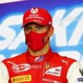 Interviu cu fiul lui Michael Schumacher. Ce spune tanarul Mick despre comparatia cu celebrul sau tata