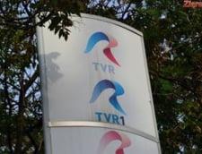 Interviul transmis sincron pe 4 posturi cu fugarul Ghita n-a facut rating nici cat Kanal D singur. TVR, la coada audientelor