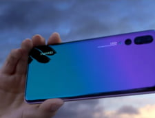 Interzis la Huawei: inca o tara vrea sa renunte latelefoanele chinezilor