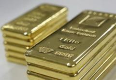 Intorsatura incredibila de situatie: Aurul ar putea avea un pret fabulos