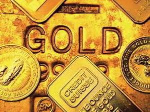 Intorsatura neasteptata pentru pretul aurului: Expertii bancari s-au inselat