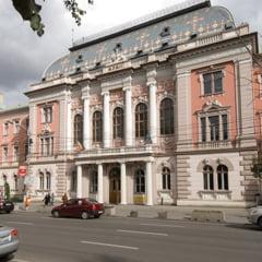 Intr-un oras din Romania se traieste mai bine ca la Paris, Roma sau New York