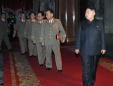 Intra Coreea de Nord in colaps? Analistii prevad o insurectie iminenta