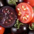 Intra pe piata tomata purpurie anti-cancer