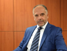 Intracom Telecom Sustine Sistemul National de Sanatate al Greciei