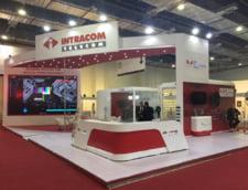 Intracom Telecom lanseaza Platforma de Monitorizare Inteligenta pentru protectia infrastructurilor critice