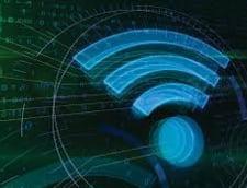 Intracom Telecom revolutioneaza conectivitatea Garzii de Coasta Elene