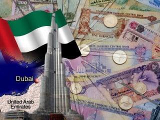 Intrarea Dubaiului in incapacitate de plata a zdruncinat pietele internationale