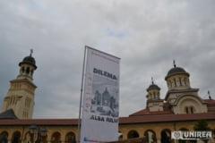 """Intre 26 august si 28 august, Festivalul """"Dilema veche"""" in Cetatea Alba Iulia: dialog, multiculturalism, sarbatoare comunitara - """"NOI suntem ceilalti"""". PROGRAMUL evenimentului"""