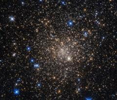 Intre arta si astronomie: Tot universul observabil, intr-o singura imagine
