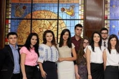 Intrebarea zilei Tinerii, resursa prea rar utilizata in Salaj