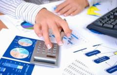 Intrebari si raspunsuri din contabilitate, la care trebuie sa le stii raspunsul daca esti antreprenor