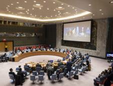 Intrunire ONU, in decembrie, pe tema Coreei de Nord