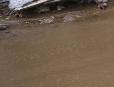 Inundatii devastatoare in Filipine: 180 de oameni au murit