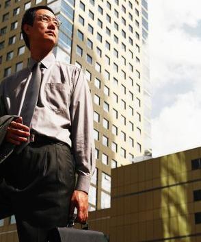 Invata din greselile marilor companii cum sa faci afaceri in China