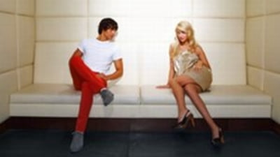 Cum sa flirtezi cu un coleg
