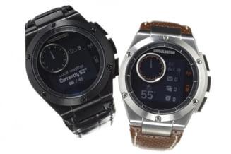 Invazie de ceasuri inteligente. HP aduce un amestec intre clasic si modern