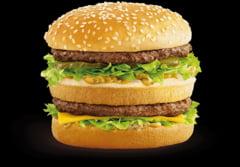Inventatorul Big Mac a murit la 98 de ani (Foto)