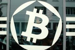 Inventatorul Bitcoin ar putea castiga Premiul Nobel, chiar daca nimeni nu stie cine este