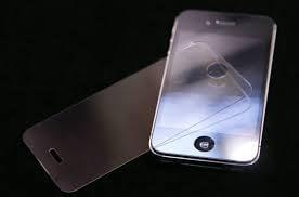Inventia ce poate schimba smartphone-urile: Ecranul de safir
