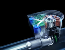 Inventia uimitoare care poate schimba consumul masinilor