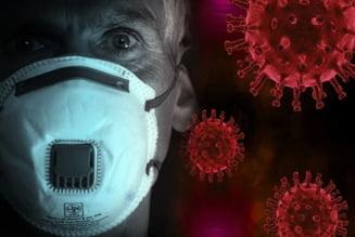 Inventie a unor cercetatori din Israel. Cum se poate dezinfecta o masca cu incarcatorul unui telefon mobil