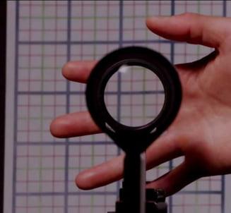 Inventie uimitoare creata de oamenii de stiinta: invizibilitatea (Video)