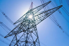 Investigatie: licitatii trucate la Transelectrica?
