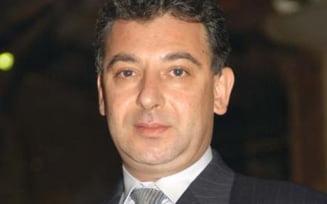 Investigatie de amploare la firma celui mai bogat roman - Ce are de ascuns Frank Timis
