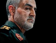 Investigator ONU: Atacul cu drona care l-a ucis pe generalul iranian Soleimani a incalcat legislatia internationala