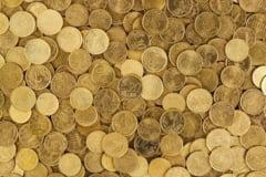 Investiorii: Inflatia va creste ca urmare a programelor guvernamentale de stimulare a economiei