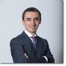 Investitia care poate aduce companiilor din Romania noi ani frumosi - Interviu