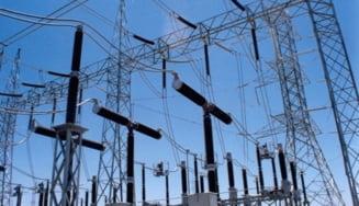Investitie la Transelectrica