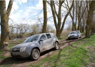 Investitii: Singurul drum de acces spre Delta Dunarii, reabilitat in 2013 *Modernizarea drumului Tulcea - Ceatalchioi - Pardina - Chilia Veche este un proiect ce va primi finantare in acest an