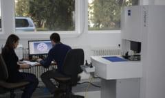 Investitii de 3,2 milioane de euro duc la 45 joburi noi, la o companie din Cluj