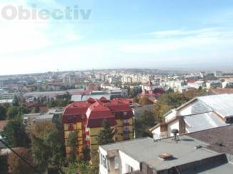 Investitii de 35 de milioane de euro, programate sa fie finalizate in municipiul Suceava anul acesta