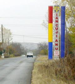 Investitii de zeci de mii de euro in comuna Iancu Jianu